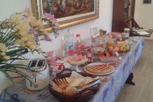 la-colazione-3.jpg