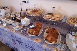 la-colazione-2.jpg