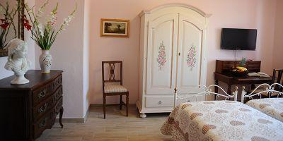 camera-rosa-3.jpg
